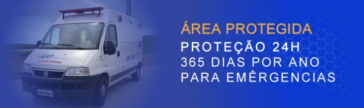 Área Protegida