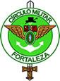circulo-militar